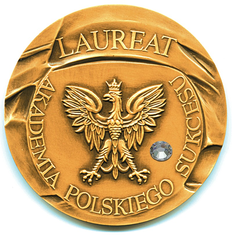 medal_zloty_diam