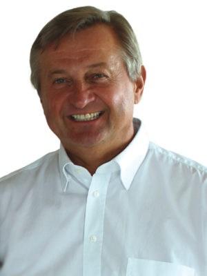 Jerzy Bar