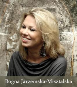 bogna_jarzemska