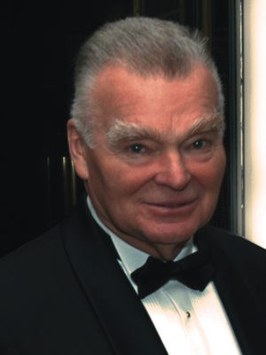 Bogusław Dębski