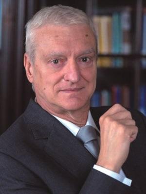 Michał Kleiber