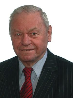 Stanisław Leszek