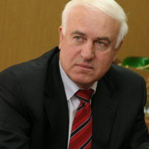 Walerij PUSTOWOJENKO