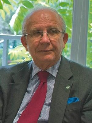 Witold Rybczyński