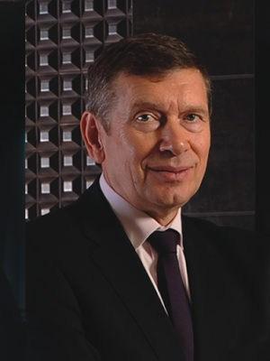 Andrzej Wodzyński