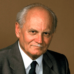 Árpád GÖNCZ