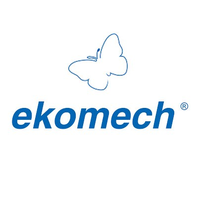 _ekomech