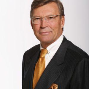 dr Hans Joachim KÖRBER