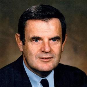 John F. SMITH, JR