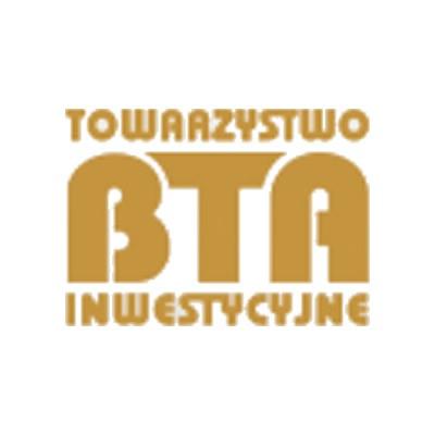 l_bta