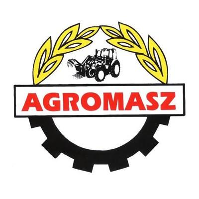 l_agromasz