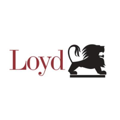 l_loyd