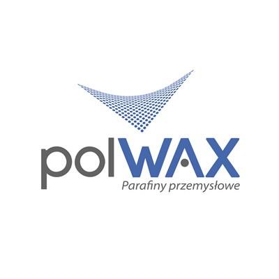 l_polwax