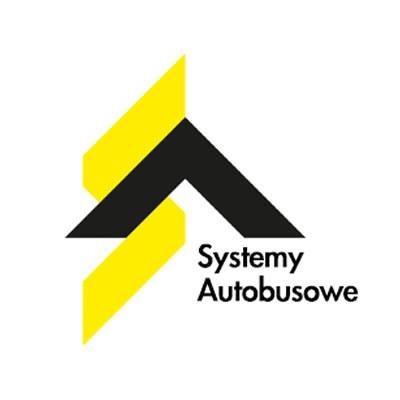 l_systemy_aut