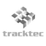 logo-tractec2