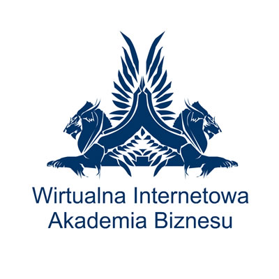 logo_1a