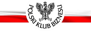 logo_polskiego klubu biznesu