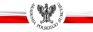 logo_akademii_polskiego_biznesu