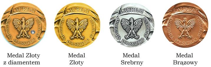 medale_2