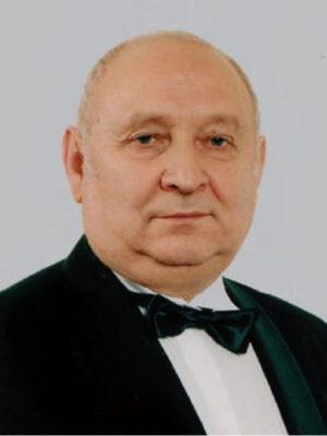 Ryszard Konwerski