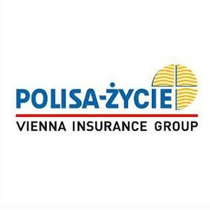 logo_polisa