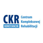 logo-ckr