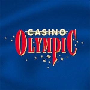 logo-limpic
