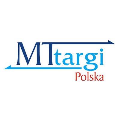 logo-mt-targi