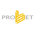 logo_probet