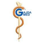 logo_gajdamed