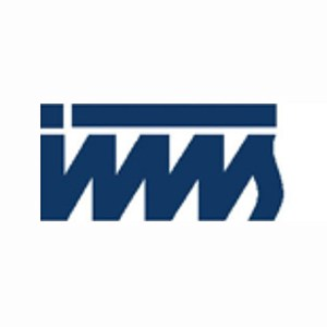 logo_ims2