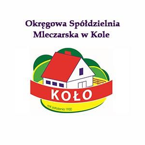 logo_kolo_oms