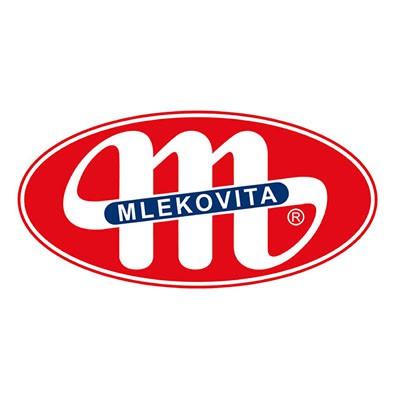 logo_mlekovita