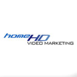 logo_home_video