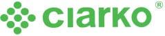 ciarko_logo